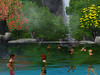ts3_islandparadise_launch_2