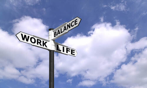 work-life-balance-resized-600