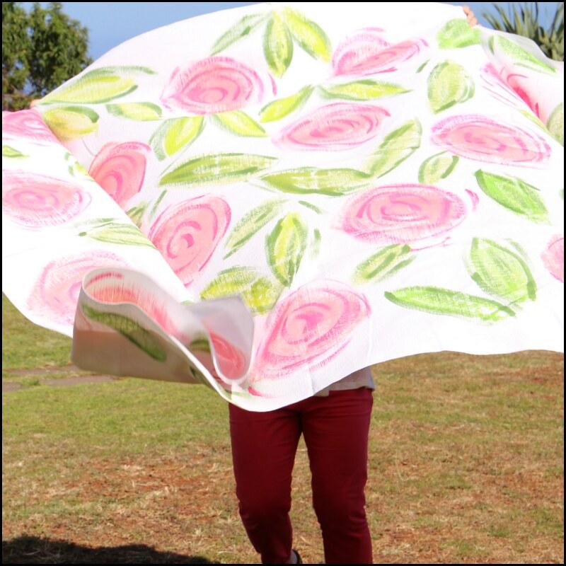 toalha-pintada-9
