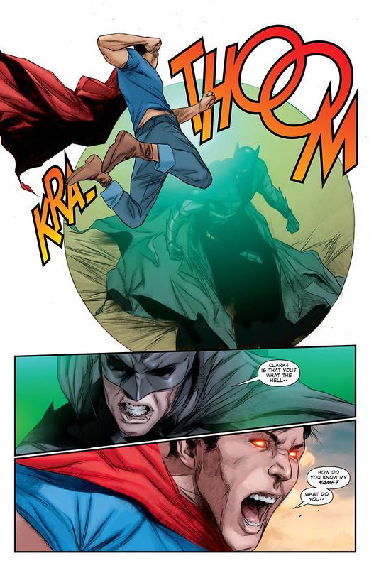 Batman---Superman-001-(2013)-(Digital)-(Nahga-Empire)-20