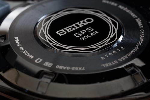 SEIKO ASTRON_09