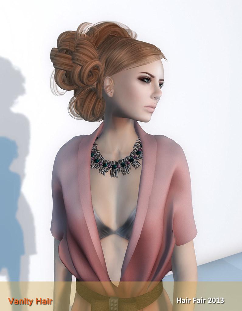 HF13 Vanity Hair 2