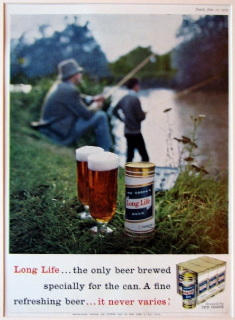 Ind-Coope-1963-long-life