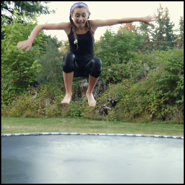 watertrampolineblog7