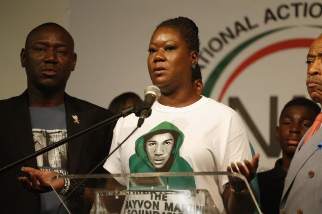 trayvon21n-3-web