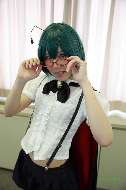 03_togashira_008