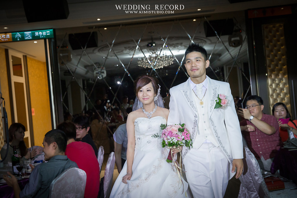 2013.06.23 Wedding Record-158