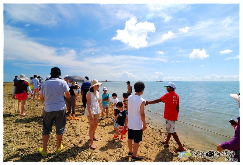 2013歐船長東海休閒漁業_22