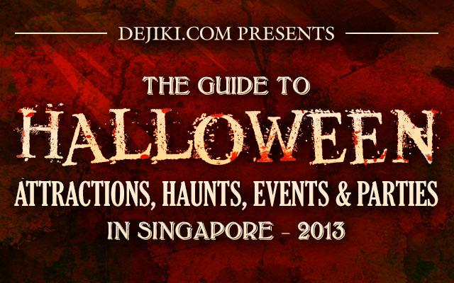 blog_Halloween2013banner