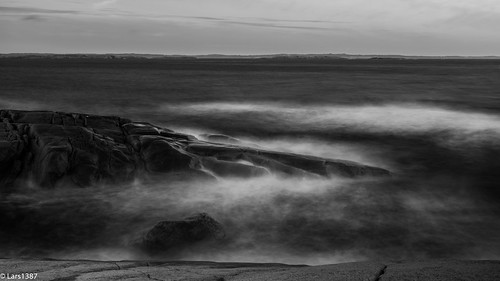 sea bw seascape nature monochrome norway nikon sandefjord vestfold lightcraftfaderndmkii d800e nikonqualitycontrolsucks