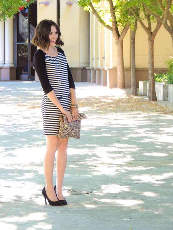 stripes-and-leopard-3