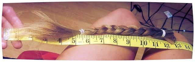 HairDonation16