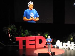 TEDx Auckland 2013 2013-08-03 080