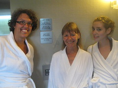 2013-3-weimar-120-hotel leonardo