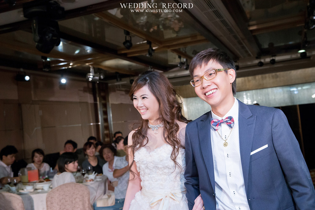 2013.06.29 Wedding Record-188