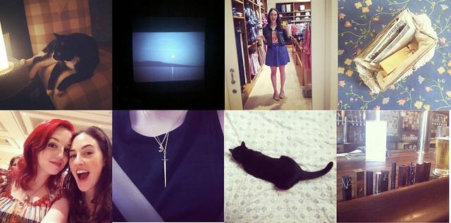 instagramsummer2