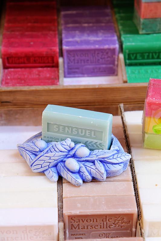 25-soap