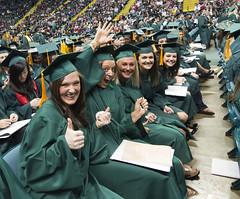Congratulations to the Class of 2013 Graduates.