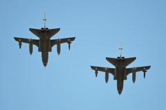 RAF Coningsby. 27-8-2013