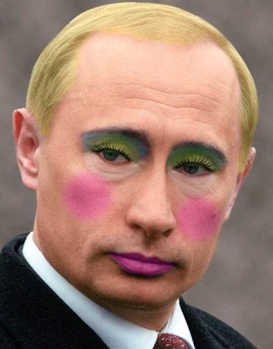 politicians_make_up_15
