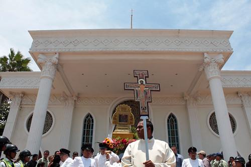 Padre Vilchez10