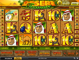 Casino spiele download android