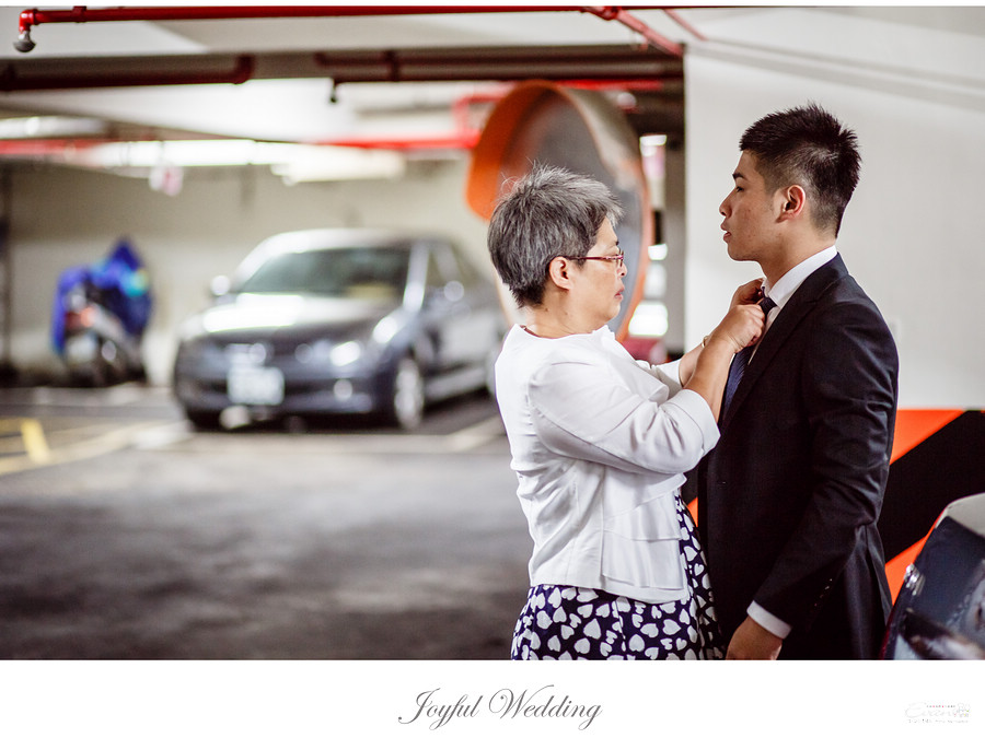 士傑&瑋凌 婚禮記錄_00007