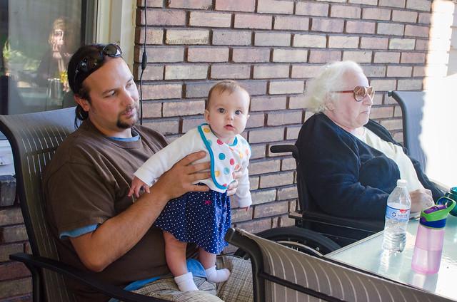 20130914-Coraline-Meets-Great-Grandma-4139