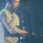 Martin Doherty photographed by Chad Kamenshine