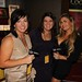 Tara Dara, Kristal Lee, Tia Barr, The Artisan Group, GBK Pre Emmy Gifting Suite