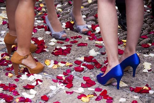 la boda 2 by atxu