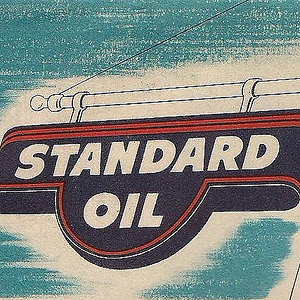 Flickr: The Standard Oil of Kentucky/Kyso Pool