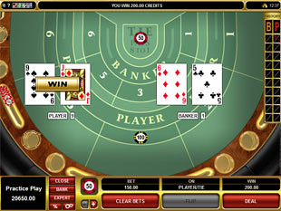 Casino royale online youtube