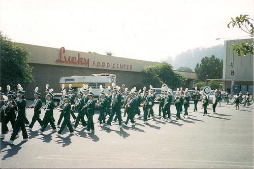 plazaparade970001