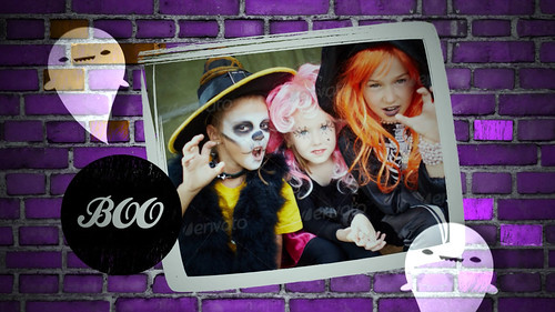 preview_expresso_halloween_party_06