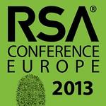 RSAC-EU-App-Icon-1024x1024-1