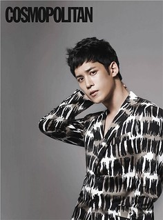 tóc nam đẹp hot boy châu á nổi loạn tóc tomboy unisex KORIGAMI 0915804875 (www.korigami (86)