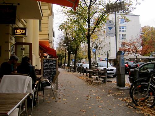 cafe charlottenburg berlin