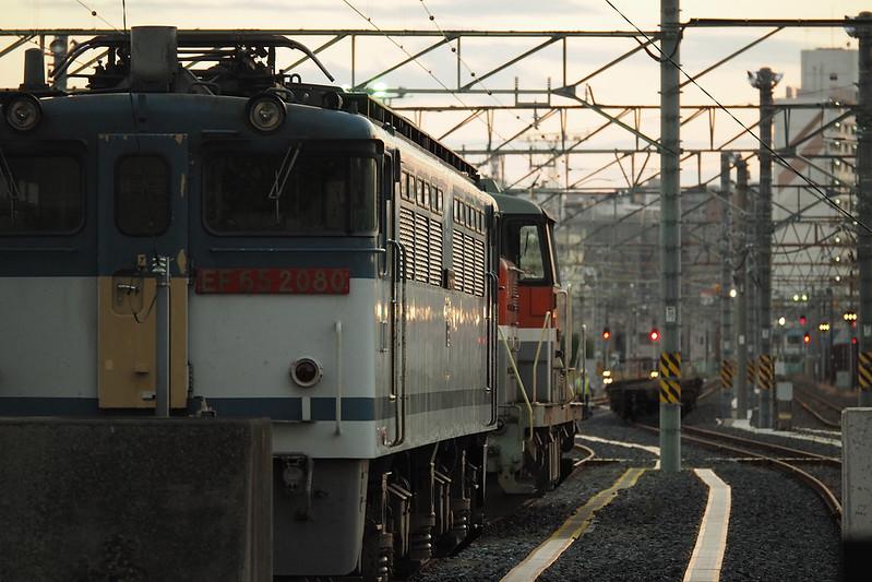 EM170731
