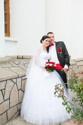 """Concursul """"Cuplul anului 2013"""" > Mangu Ionut & Irina"""