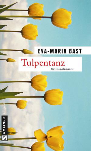Tulpentanz_RLY