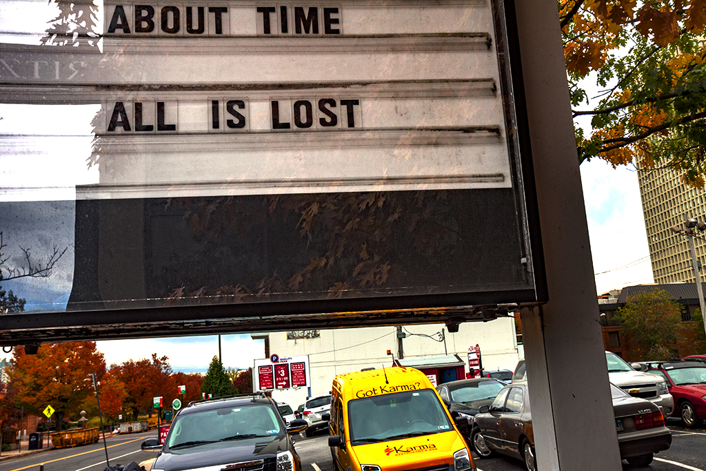 ABOUT-TIME-ALL-IS-LOST--Society-Hill