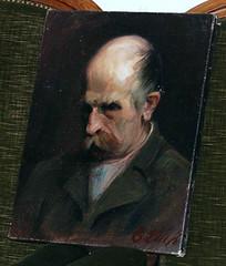 Joseph-Samuel Farinet