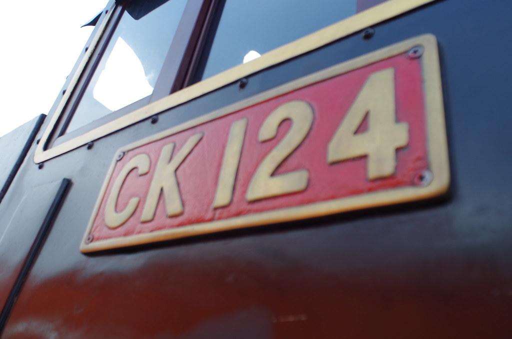 IMGP6418