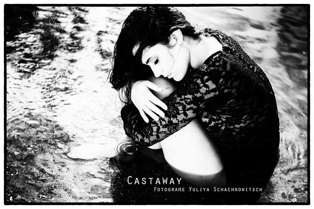 Castaway 3 a