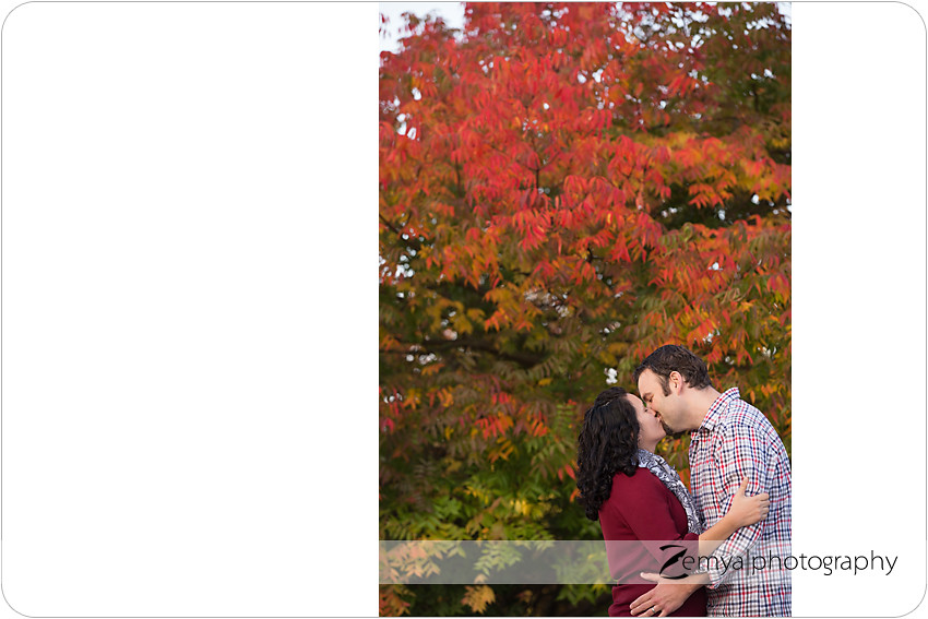 b-M-2013-10-26-09: Zemya Photography: Child & Family photographer