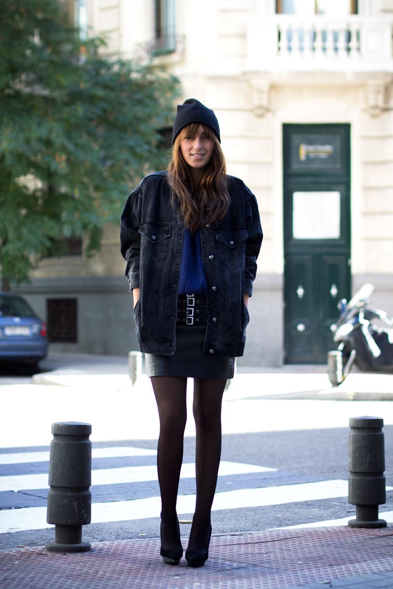 denim-black-oversize-jacket-003