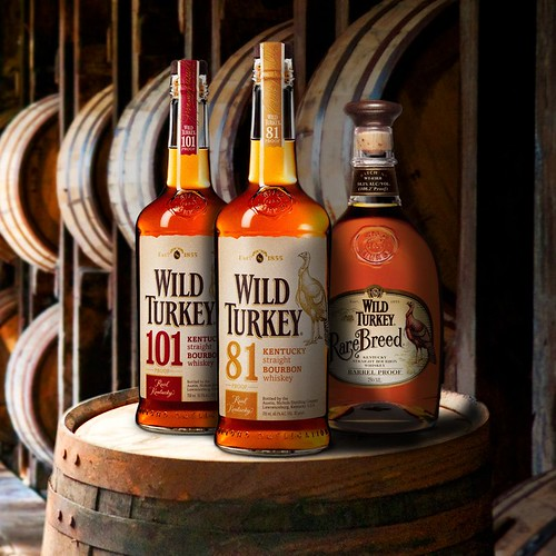 Wild_Turkey_Bourbon_Whiskey