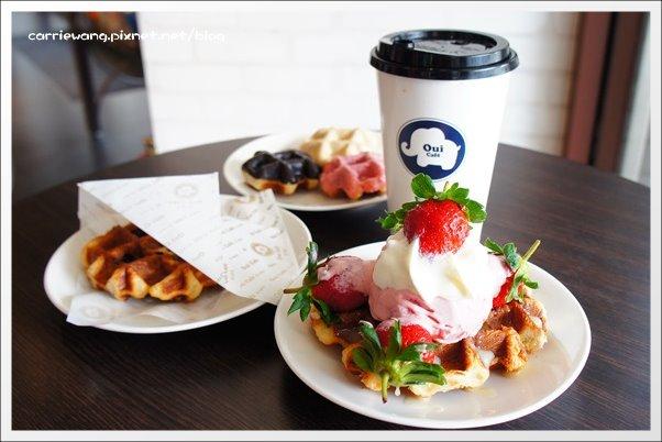 Oui Cafe (35)