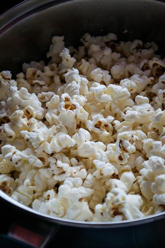 popcorn_